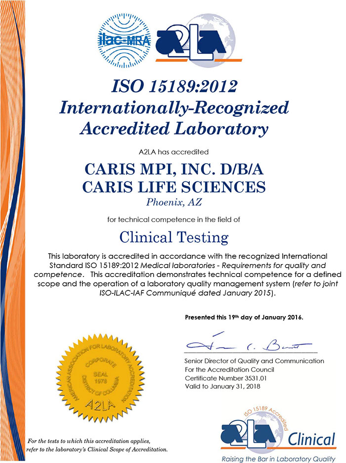 a2la-certificate-of-accreditation-exp-013120182