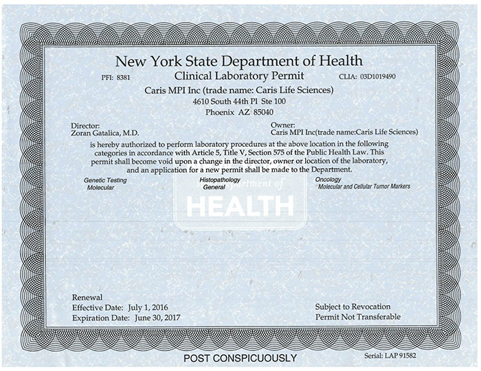 nys-doh-exp-063017